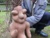 thumbs chinese fleeceflower 1 Топ 12. Самые жуткие растения планеты Земля