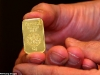 thumbs alg gold to go 1 Самая дорогая новогодняя елка в мире стоимостью 11.6 млн. долларов
