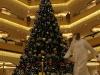 thumbs christmas tree 1 Самая дорогая новогодняя елка в мире стоимостью 11.6 млн. долларов