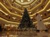 thumbs christmas tree 2 Самая дорогая новогодняя елка в мире стоимостью 11.6 млн. долларов