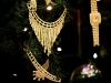 thumbs christmas tree 4 Самая дорогая новогодняя елка в мире стоимостью 11.6 млн. долларов