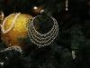 thumbs christmas tree 5 Самая дорогая новогодняя елка в мире стоимостью 11.6 млн. долларов