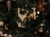 thumbs christmas tree 6 Самая дорогая новогодняя елка в мире стоимостью 11.6 млн. долларов