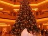 thumbs christmas tree 7 Самая дорогая новогодняя елка в мире стоимостью 11.6 млн. долларов