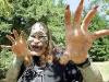 thumbs ab0fa 17 самых модифицированных людей на планете Земля