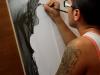 thumbs diego fazo 1 1 Рисунки карандашом, которые невозможно отличить от профессионально сделанных фотографий
