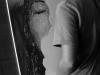 thumbs diego fazo 1 2 Рисунки карандашом, которые невозможно отличить от профессионально сделанных фотографий