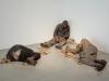 thumbs homeless 1 8 скульпторов, создающих самые невероятные гиперреалистичные скульптуры