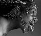 thumbs elaine davidson bw world record holder for most piercings 17 самых модифицированных людей на планете Земля