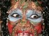 thumbs elaine davidson piercing 51751306 10 17 самых модифицированных людей на планете Земля