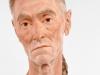 thumbs evan penny sculpture l 3 8 скульпторов, создающих самые невероятные гиперреалистичные скульптуры