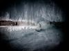 thumbs fb 4 Ледяные пейзажи иного мира, скрытого за стенами заброшенного здания