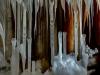 thumbs fb 5 Ледяные пейзажи иного мира, скрытого за стенами заброшенного здания