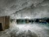 thumbs fb 6 Ледяные пейзажи иного мира, скрытого за стенами заброшенного здания