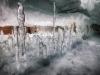 thumbs fb 7 Ледяные пейзажи иного мира, скрытого за стенами заброшенного здания