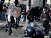 thumbs 011dc33g В Белграде жители взбунтовались, после того как власти решили устроить в городе гей парад