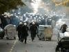 thumbs 011dft3s В Белграде жители взбунтовались, после того как власти решили устроить в городе гей парад