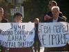 thumbs 05 В Белграде жители взбунтовались, после того как власти решили устроить в городе гей парад