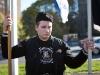 thumbs 11 В Белграде жители взбунтовались, после того как власти решили устроить в городе гей парад