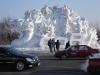 thumbs 2208967960 d8792ec045 o Самые удивительные и невероятные работы скульпторов со всего мира, ставшие жемчужинами Харбинского международного фестиваля ледяных и снежных скульптур