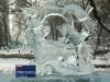 thumbs 223024080 56e5fefce8 o Самые удивительные и невероятные работы скульпторов со всего мира, ставшие жемчужинами Харбинского международного фестиваля ледяных и снежных скульптур