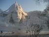 thumbs 2243364063 b97bfd940f z Самые удивительные и невероятные работы скульпторов со всего мира, ставшие жемчужинами Харбинского международного фестиваля ледяных и снежных скульптур