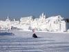 thumbs 3110129082 ef6d88b0d2 b Самые удивительные и невероятные работы скульпторов со всего мира, ставшие жемчужинами Харбинского международного фестиваля ледяных и снежных скульптур
