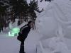 thumbs 3213984671 ca5346f6a8 b Самые удивительные и невероятные работы скульпторов со всего мира, ставшие жемчужинами Харбинского международного фестиваля ледяных и снежных скульптур