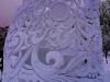 thumbs 3214831786 18bc1ce781 z Самые удивительные и невероятные работы скульпторов со всего мира, ставшие жемчужинами Харбинского международного фестиваля ледяных и снежных скульптур