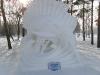 thumbs 3262661407 c3685a6c2e b Самые удивительные и невероятные работы скульпторов со всего мира, ставшие жемчужинами Харбинского международного фестиваля ледяных и снежных скульптур