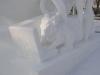 thumbs 3262662333 74c3a450c6 b Самые удивительные и невероятные работы скульпторов со всего мира, ставшие жемчужинами Харбинского международного фестиваля ледяных и снежных скульптур