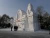 thumbs 3262666575 f50cae250c b Самые удивительные и невероятные работы скульпторов со всего мира, ставшие жемчужинами Харбинского международного фестиваля ледяных и снежных скульптур