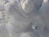 thumbs 3262674673 0375af1fd0 b Самые удивительные и невероятные работы скульпторов со всего мира, ставшие жемчужинами Харбинского международного фестиваля ледяных и снежных скульптур
