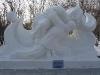 thumbs 3262677857 1714b5b99e b Самые удивительные и невероятные работы скульпторов со всего мира, ставшие жемчужинами Харбинского международного фестиваля ледяных и снежных скульптур