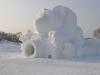thumbs 3263487596 8961b0311c b Самые удивительные и невероятные работы скульпторов со всего мира, ставшие жемчужинами Харбинского международного фестиваля ледяных и снежных скульптур