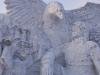 thumbs 3560876830 5d480f1ccb b Самые удивительные и невероятные работы скульпторов со всего мира, ставшие жемчужинами Харбинского международного фестиваля ледяных и снежных скульптур