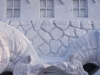 thumbs 3560877750 1288496ba1 b Самые удивительные и невероятные работы скульпторов со всего мира, ставшие жемчужинами Харбинского международного фестиваля ледяных и снежных скульптур