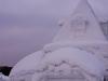 thumbs 3560887442 a71ea8dacd b Самые удивительные и невероятные работы скульпторов со всего мира, ставшие жемчужинами Харбинского международного фестиваля ледяных и снежных скульптур