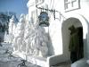 thumbs 366500781 f22ffd9f8a b Самые удивительные и невероятные работы скульпторов со всего мира, ставшие жемчужинами Харбинского международного фестиваля ледяных и снежных скульптур