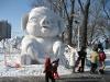 thumbs 380520829 037aae07eb z Самые удивительные и невероятные работы скульпторов со всего мира, ставшие жемчужинами Харбинского международного фестиваля ледяных и снежных скульптур