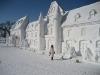 thumbs 380523092 dec9fe098a z Самые удивительные и невероятные работы скульпторов со всего мира, ставшие жемчужинами Харбинского международного фестиваля ледяных и снежных скульптур
