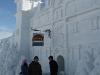 thumbs 380523487 7694fe0bb7 z Самые удивительные и невероятные работы скульпторов со всего мира, ставшие жемчужинами Харбинского международного фестиваля ледяных и снежных скульптур