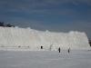 thumbs 380525200 ed8dea293b z Самые удивительные и невероятные работы скульпторов со всего мира, ставшие жемчужинами Харбинского международного фестиваля ледяных и снежных скульптур