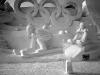 thumbs 4134021436 b90f8a283e z Самые удивительные и невероятные работы скульпторов со всего мира, ставшие жемчужинами Харбинского международного фестиваля ледяных и снежных скульптур