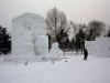 thumbs 4332137726 c75aa79398 b Самые удивительные и невероятные работы скульпторов со всего мира, ставшие жемчужинами Харбинского международного фестиваля ледяных и снежных скульптур