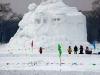 thumbs 4332138156 5d9f26ebfb b Самые удивительные и невероятные работы скульпторов со всего мира, ставшие жемчужинами Харбинского международного фестиваля ледяных и снежных скульптур