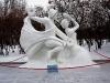 thumbs 4332138362 bebb87d711 b Самые удивительные и невероятные работы скульпторов со всего мира, ставшие жемчужинами Харбинского международного фестиваля ледяных и снежных скульптур