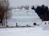 thumbs 4332138572 47026e5040 b Самые удивительные и невероятные работы скульпторов со всего мира, ставшие жемчужинами Харбинского международного фестиваля ледяных и снежных скульптур
