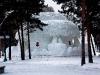 thumbs 4332138706 d394377686 b Самые удивительные и невероятные работы скульпторов со всего мира, ставшие жемчужинами Харбинского международного фестиваля ледяных и снежных скульптур