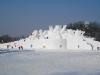 thumbs 4370955871 b49e8b54fd b Самые удивительные и невероятные работы скульпторов со всего мира, ставшие жемчужинами Харбинского международного фестиваля ледяных и снежных скульптур